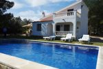 AMP142 Villa with private swimming pool