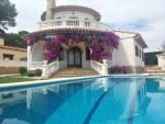 MIA35 Villa with private swimming pool