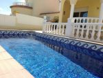 AME737 Villa with private swimming pool