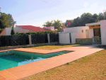 CAL33 Villa with private swimming pool