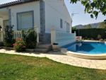 MIA37 Villa with private swimming pool
