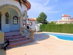MIA233 Villa with private swimming pool