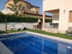 MIA41 Villa with private swimming pool