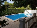 CAL60 Villa mit Private Pool