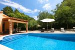 AME447 Villa mit Private Pool