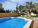 AME80 Villa mit Private Pool