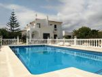 AME740 Viilla with private swimming pool