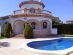 MIA333 Villa with private swimming pool