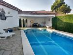 MIA6 Villa with private swimming pool